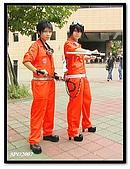 酷夏2007烤絲輩熱園:COS960811017