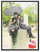 酷夏2007烤絲輩熱園:COS960811018