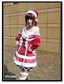 2008聖誕烤絲嘉年華:COS971213027.jpg