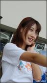 2018花博烤絲樂一夏:PF28A109.jpg