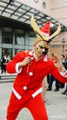 2017聖誕烤絲趴:SBO217121004.jpg