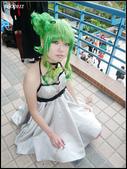 2012龍春尬烤絲:CWT30A017.jpg