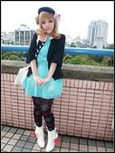 2012龍春尬烤絲:CWT30A018.jpg