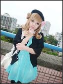 2012龍春尬烤絲:CWT30A019.jpg