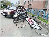 嗆冬烤絲輩:COS970216110.jpg