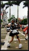 2015日友初夏烤絲樂:GJS156614.jpg