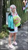 2017夏祭烤絲樂:FF30729007.jpg