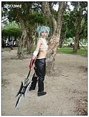 夏樂烤絲輩2008:COS970809187.jpg