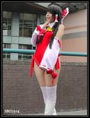 2014日友秋末烤絲樂:KND141025017.jpg