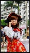 2015日友初夏烤絲樂:GJS156607.jpg