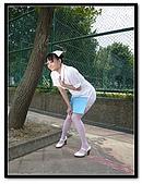 夏樂烤絲輩2008:COS970809002.jpg