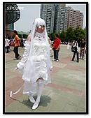 夏樂烤絲輩2008:COS970809003.jpg