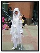夏樂烤絲輩2008:COS970809004.jpg