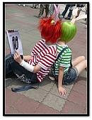 夏樂烤絲輩2008:COS970809005.jpg