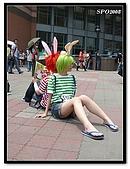 夏樂烤絲輩2008:COS970809006.jpg