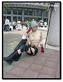 夏樂烤絲輩2008:COS970809008.jpg