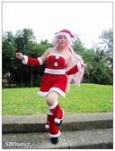 2015聖誕烤絲樂:CWT41AXM019.jpg