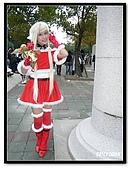 2008聖誕烤絲嘉年華:COS971213212.jpg