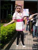 2012仲夏FUN烤絲:PF16A014.jpg