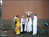 2011春兔烤絲樂:CWT27A007.jpg