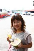 泰國Day5:IMG_6235.jpg