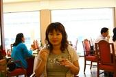 泰國Day5:IMG_6243.jpg