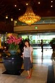 泰國Day5:IMG_6259.jpg