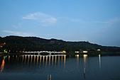 龍潭夜景~梵谷星空:IMG_4050.jpg