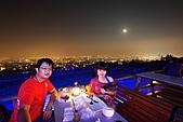 龍潭夜景~梵谷星空:IMG_4059.jpg