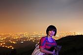 龍潭夜景~梵谷星空:IMG_4071.jpg