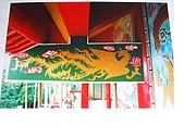 油漆工程包辦:GEDC0451.JPG