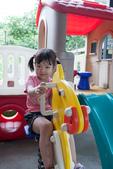 2014-06-14 - 捷博溪頭二日遊:A-0010.jpg