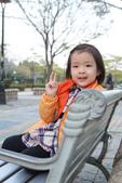 2014-01-24 - Q妹三歲生日:A-0010.jpg