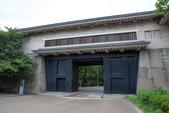 2012-07-21 - 京阪神五日遊:IMG_4869.jpg