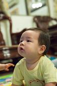2014-05-31 - 桃園家庭紀錄:A-0011.jpg