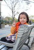2014-01-24 - Q妹三歲生日:A-0011.jpg
