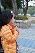2014-01-24 - Q妹三歲生日:A-0012.jpg