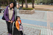 2014-01-24 - Q妹三歲生日:A-0013.jpg