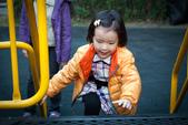 2014-01-24 - Q妹三歲生日:A-0014.jpg