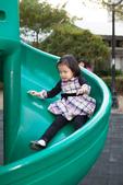 2014-01-24 - Q妹三歲生日:A-0015.jpg