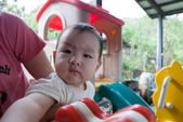 2014-06-14 - 捷博溪頭二日遊:A-0009.jpg