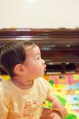 2014-05-31 - 桃園家庭紀錄:A-0004.jpg