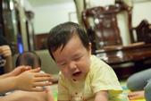 2014-05-31 - 桃園家庭紀錄:A-0012.jpg