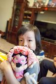 2014-05-31 - 桃園家庭紀錄:A-0002.jpg