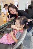 2013-06-15 - 高都瑞豐所假日親子活動:C-0001.jpg