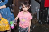 2014-06-14 - 捷博溪頭二日遊:A-0020.jpg