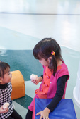 2014-12-05 - 北海道五日遊:A-0001.jpg