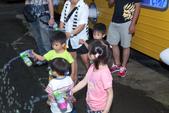 2014-06-14 - 捷博溪頭二日遊:A-0018.jpg