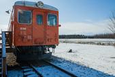 2014-12-05 - 北海道五日遊:A-0019.jpg
