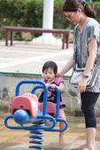 2015-04-25 - 烏山頭水庫:A-0010.jpg